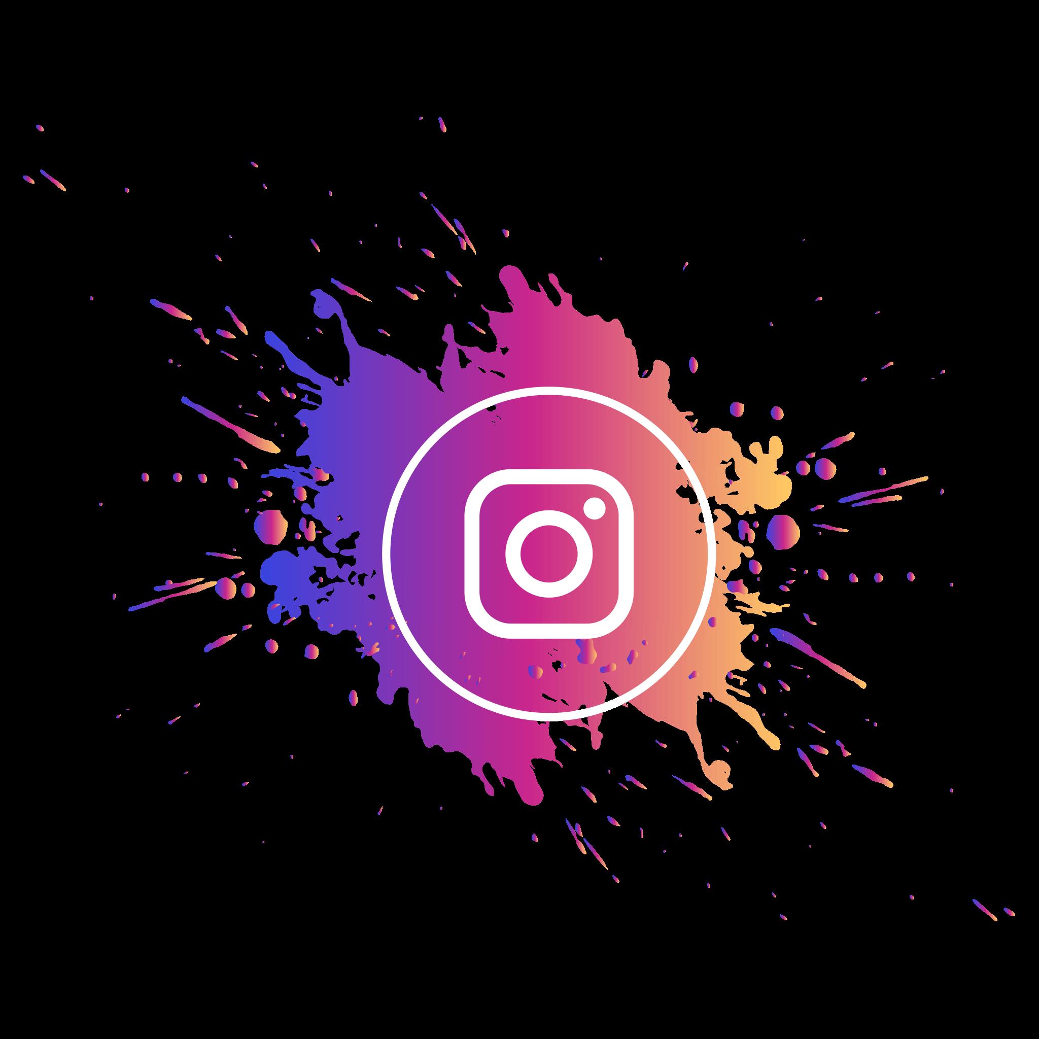 Metash Jilka Instagram