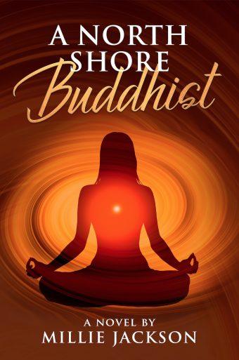 A North Shore Buddhist
