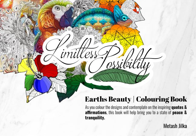 Limitless Possibility