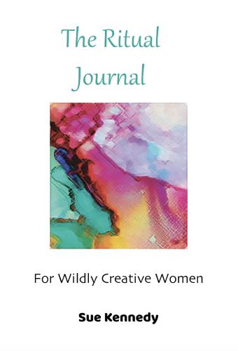 The Ritual Journal