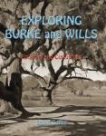 Exploring Burke and Wills